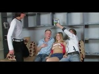 Hot guys naked free pic - Teengirl with 3 hot guys