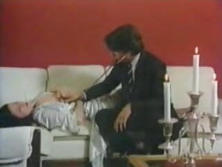 Tia carrere clips sex Monique carrere et le docteur