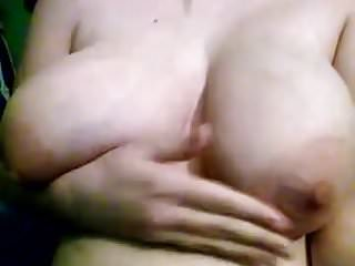 Totally free horney women playing with their pussy on video - Horney mom playing with boobs
