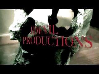 Bondage kendra promo video - Devilgirlsxxx promo kendra star