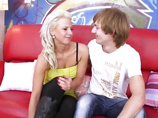 Sexy blonde spread pussy Shootoursefl - blonde teen nathaly cherrie spread pussy