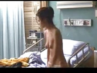 Thandie newton nude sex - Thandie newton