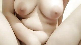 Indonesia Hot Live - Munna Kitty