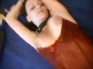 Amateur wife homemade Amateur wife homemade anal