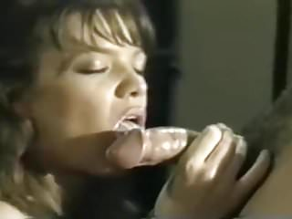 Retro cum in mouth blowjobs Retro blowjob bitches 2