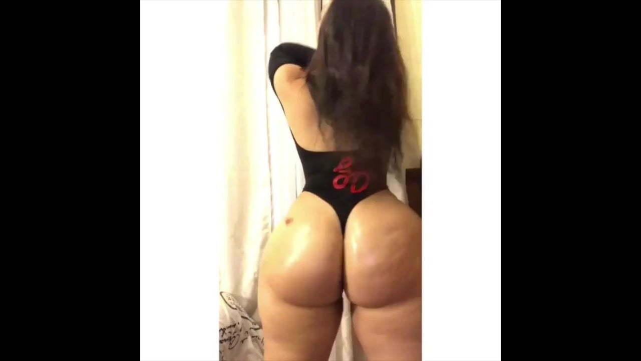 Kat Vong Sex
