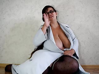 Breast augmentation preview Busty greek bbw doggystyle creampie preview