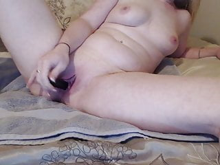 Dick cheney in casper - Jane casper pussy, vibrator