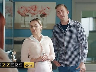 Danny dyers cock Milfs like it big - beau diamond danny d - antique road blow