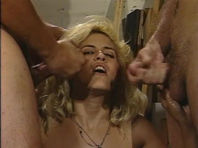 Adult Pictures HQ Femdom strapon video clips