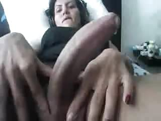 Big cock trannys cum Real tranny sex - beauty tranny latina
