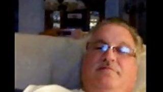 Steven Campbell Of Detroit MI MOST Frustrated Porn Star Ever