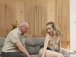 Blowjob old man Blowjob »