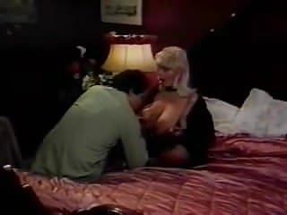 Milf movies sample - Candy samples and herschel savage