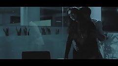 Natasha Maymon - Rage - (AU2021)