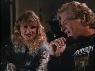 Episode tv vintage Wpink tv 5 1993