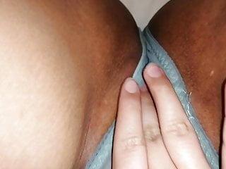 Boy underwear finger hole vibrator naruto - Playing with myself in innocent underwear