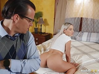 Story shy mom sex Best story sex