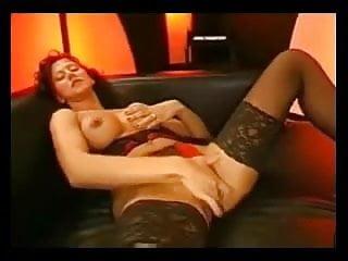 Hot naked german women German women with full men in gangband