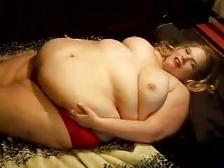 Verry young porn Verry hot bbw homemade