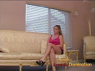 Class to learn handjob Ex boyfriend learns the true meaning of pain and cock tortur