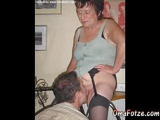 Brunette pussy photos closeup - Omafotze granny pussies closeup photos compilation