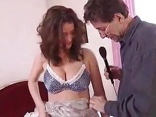 Renata litvinova nude Renata-czech girl is fucking hard