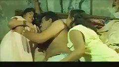 Mallu aunty best hindi doblada india porno películas