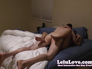 Authentic amateur nude wife videos - Amateur couple has fun real authentic passionate sex in home