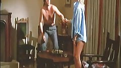 Les Demoiselles de compagnie (1980)