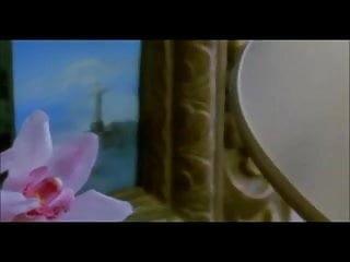 Big tit black movs Carrie otis mov mask wildorchid 1990 hcm tphcm wmv