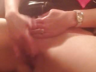 Wife wants three cocks - Slut wife wants cock
