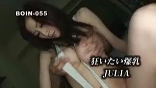 Free download & watch julia boin  th video s compilation          porn movies