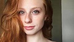 Savannah Rose videos (redhead teen beautiful)