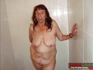 Free big girls nude pictures - Latinagranny huge amount of amateur nude pictures