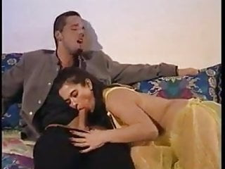 Classic lesbian erotica - Classic vintage italian erotica 1