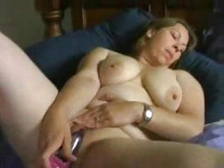 Everyday women porn Very horny fat bbw gf loves masturbating everyday.