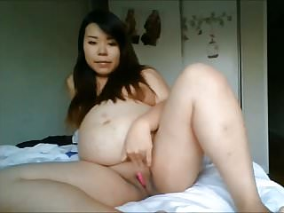 Fat and hairy pics Fat and hairy pussy 24