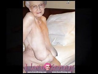 Featured Xxx Old Woman Porn Videos | xHamster