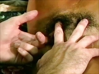 Selfsuck hung shemales Man selfsucks in presence of another guy and girl