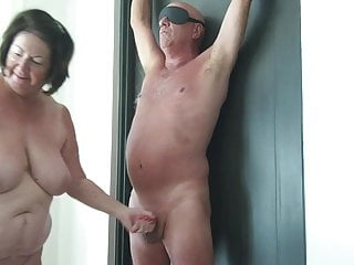 Los cabos adult Bondage in cabo by wife 2018
