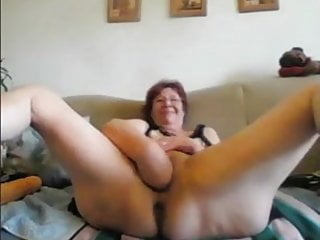Free latina females sex videos