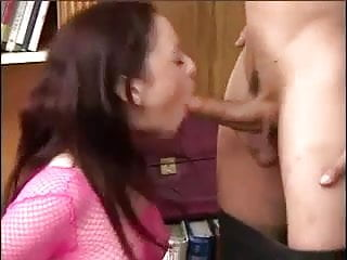 Brave erotica Brave