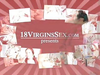 Xxx male male massage - Ira moans with pleasure as her male masseuse rubs her sweet