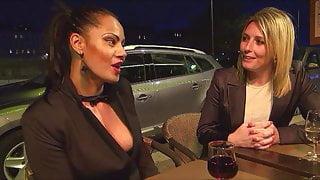 Emma Klein Nightclub