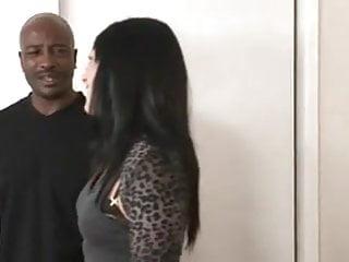 Orgies in san pedro sula - Andy san dimas makes her cuckold lick up spunk