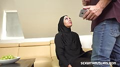 SexWithMuslims58