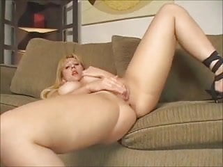 Lorena morgan breasts - Mmf-bi mistress lorena blond - bangie