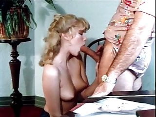Pop Star S Porno