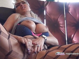 amateur creampie pussy licking